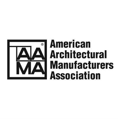 American Architectual Manufacturers Association