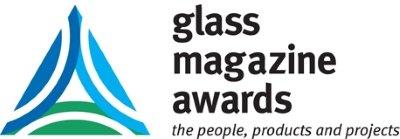 Glass Magazine's Top Metal Companies