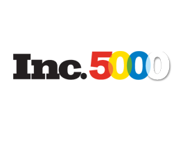 Inc5000_Logo