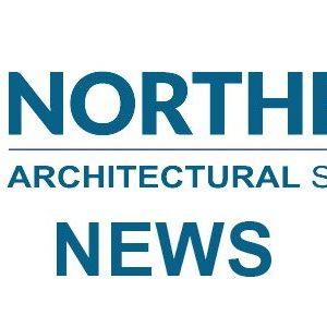 Northern-News